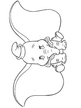 Dumbo-coloring-pages-19
