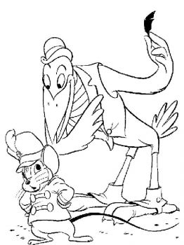 Dumbo-coloring-pages-7
