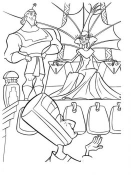 emperors-new-groove-coloring-pages-13