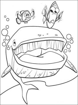 Finding-Nemo-coloring-pages-10