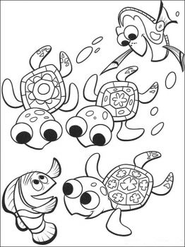 Finding-Nemo-coloring-pages-20