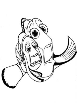 Finding-Nemo-coloring-pages-29