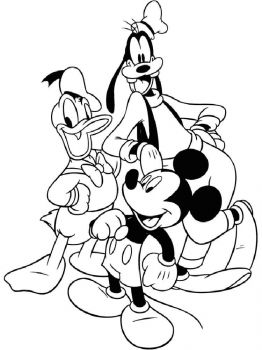 goofy-coloring-pages-24