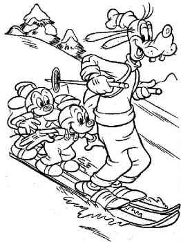 goofy-coloring-pages-6
