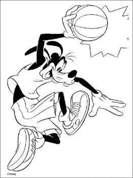 goofy-coloring-pages-8