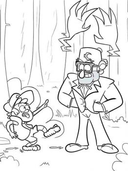 gravity-falls-coloring-pages-3