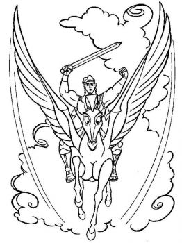 hercules-coloring-pages-13
