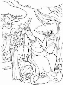 hercules-coloring-pages-14