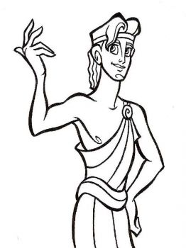 hercules-coloring-pages-16
