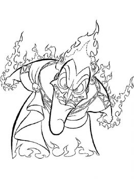 hercules-coloring-pages-5