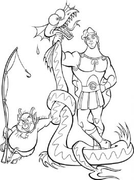 hercules-coloring-pages-8