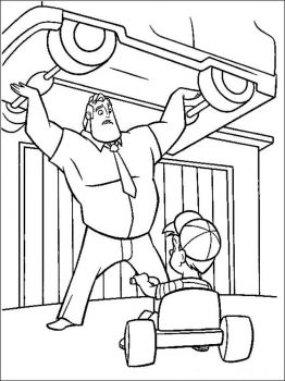 incredibles-coloring-pages-11