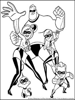 incredibles-coloring-pages-2