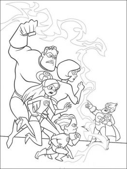 incredibles-coloring-pages-20