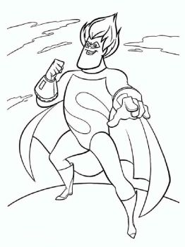 incredibles-coloring-pages-26