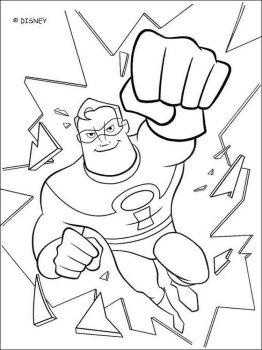 incredibles-coloring-pages-7