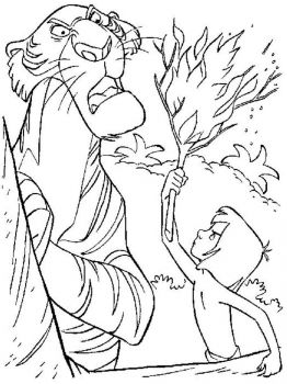 jungle-book-coloring-pages-10