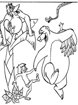 jungle-book-coloring-pages-12