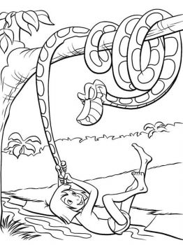 jungle-book-coloring-pages-20