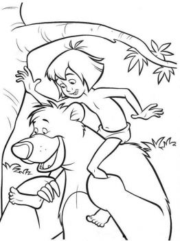 jungle-book-coloring-pages-22