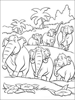 jungle-book-coloring-pages-25