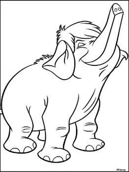 jungle-book-coloring-pages-3