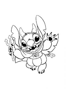 lilo-and-stitch-coloring-pages-17