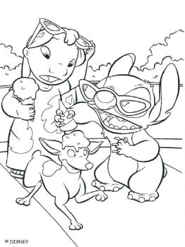 lilo-and-stitch-coloring-pages-20