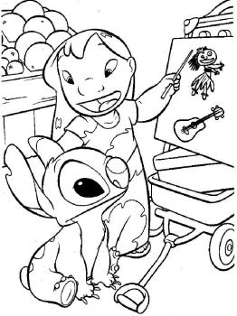 lilo-and-stitch-coloring-pages-33