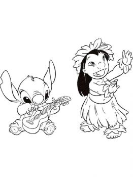 lilo-and-stitch-coloring-pages-8