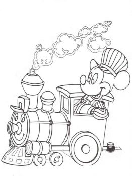 mickey-and-minnie-mouse-coloring-pages-15