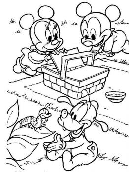 mickey-and-minnie-mouse-coloring-pages-2