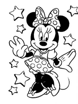 mickey-and-minnie-mouse-coloring-pages-22
