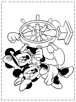 mickey-and-minnie-mouse-coloring-pages-37