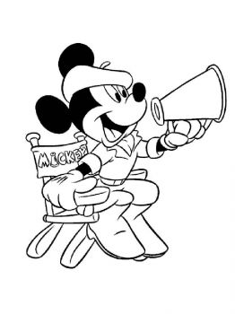mickey-and-minnie-mouse-coloring-pages-44