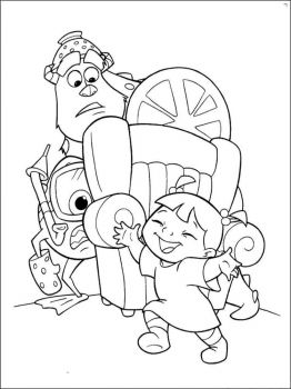 Monster-Inc-coloring-pages-12