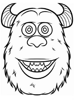 Monster-Inc-coloring-pages-26