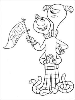 Monster-Inc-coloring-pages-31