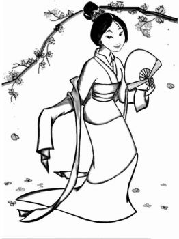 mulan-coloring-pages-10