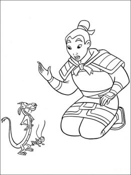 mulan-coloring-pages-23