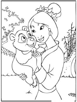 mulan-coloring-pages-29