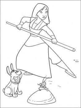mulan-coloring-pages-4
