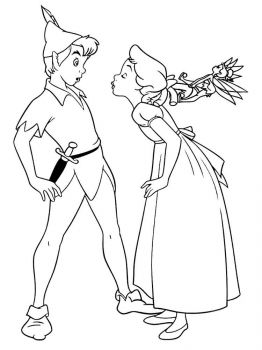 peterpan-coloring-pages-18