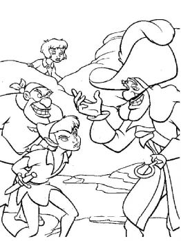 peterpan-coloring-pages-20
