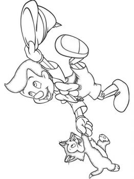 pinocchio-coloring-pages-16