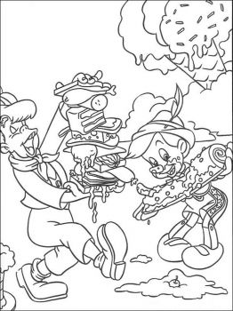 pinocchio-coloring-pages-19
