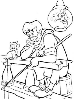 pinocchio-coloring-pages-4