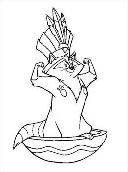 pocahontas-coloring-pages-1