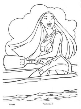 pocahontas-coloring-pages-12