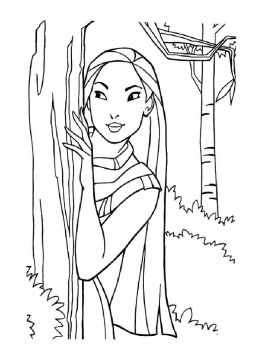 pocahontas-coloring-pages-15